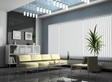 Kwikfynd Commercial Blinds Suppliers allensrivulet